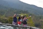 Wisata Semarang 15
