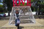 Taman Balaikota Bandung 2