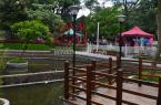 Taman Lansia_5