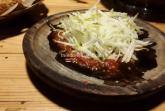 Kuliner Malang 5