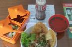 Kuliner Malang 9