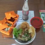 Kuliner Malang, Tour De Suka-Suka (Part 2)