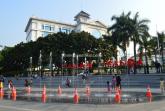 Taman Vanda Bandung 3