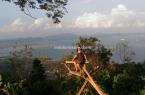 Muncak Tirtayasa Lampung 7