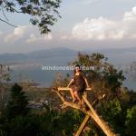Muncak Tirtayasa – Bandar Lampung