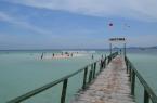 Pantai Sari Ringgung 6