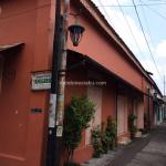 Wisata Solo, Surga Kecil Pecinta Batik Di Pojok Kauman