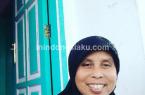 1_Ibu Dasimah