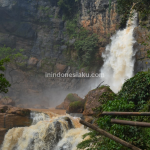 Wisata Sukabumi, Bermain Bersama Geopark Ciletuh