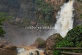 Geopark Ciletuh Sukabumi 5