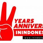 4 Tahun Inindonesiaku.com, Kesan, Pesan, dan Harapan Sahabat IDC