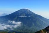 A_Gunung Merbabu