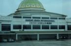 Banda Aceh 1