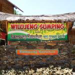Kampung Karuhun Eco Green Park Sumedang, Berwisata di Tengah Harmoni Alam