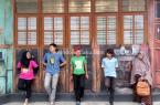 Chinatown Bandung 7