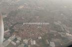 Wisata Lampung 7