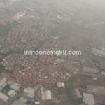 Wisata Lampung, Sabtu Minggu Menikmati Kotanya