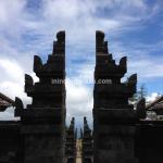 Candi Cetho, Daftar Wajib Objek Wisata di Bumi Intanpari