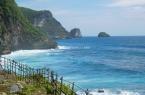 Nusa Penida 5