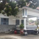 Istana Gebang Blitar, Jejak Langkah Pertama Bapak Proklamator Indonesia