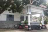 Istana Gebang Blitar 3