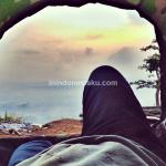 Wisata Subang, Mengeksplore Bukit Pamoyanan dan Warung Pinus Subang