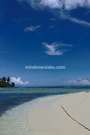 Wakatobi, Sulawesi Tenggara 2