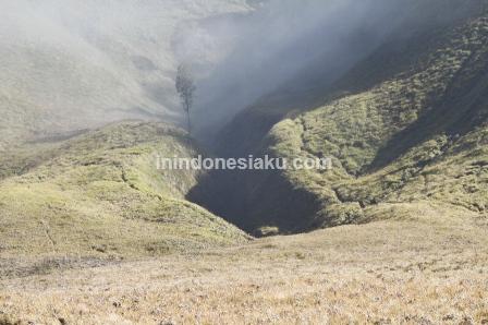 Gunung Bromo 8