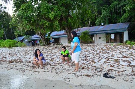 Ora Beach 1