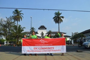IDC Bandung_2nd Anniversary IDC_2